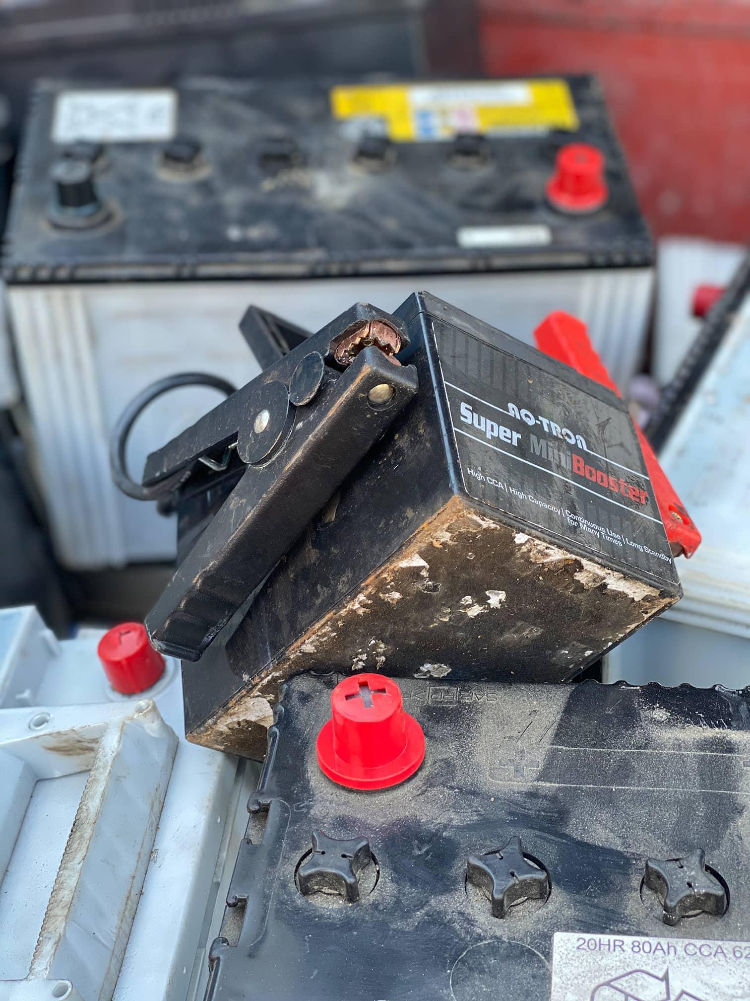Batteriescrap-min